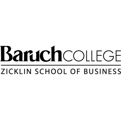 Baruch college essay