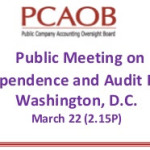 screenshot-PCAOB-slidehsare