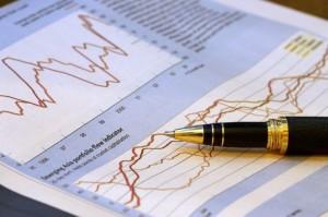 The Future of the CFO | Professor Al Ghosh