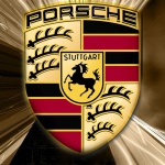 Porsche-Logo-AT-4