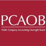 pcaob-squarelogo-1403123390934