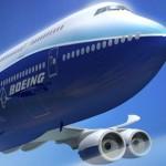 20130421-America-lobying-boeing