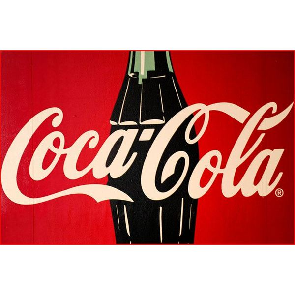 coca cola and irs Coca-cola is seeking a re-determination in tax court of irs transfer-pricing adjustments and an irc section 7121 closing agreement is not relevant.